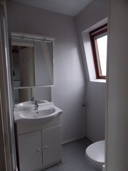 APPARTEMENT F2 CENTRE VILLE EPERNAY - Photo 3