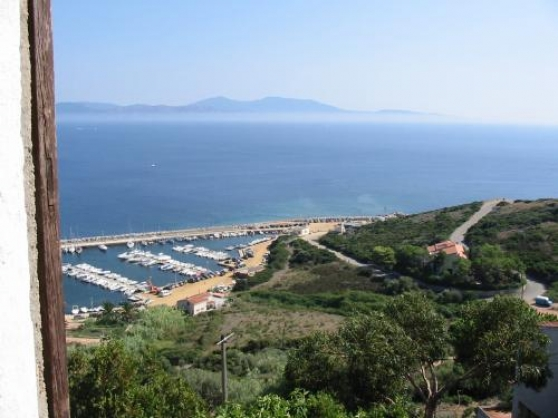 Annonce occasion, vente ou achat 'Cargèse (Corse du Sud)'