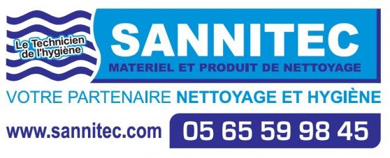 Annonce occasion, vente ou achat 'Technicien de maintenance.(H/F)'