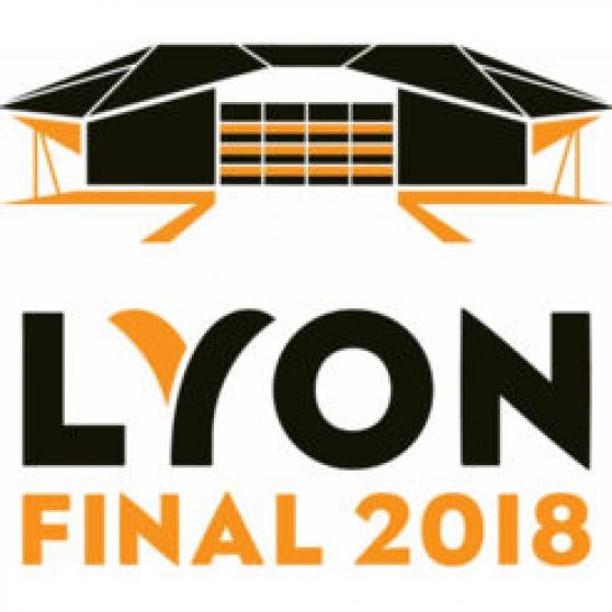 Billets Europa League Finale 2018 Lyon