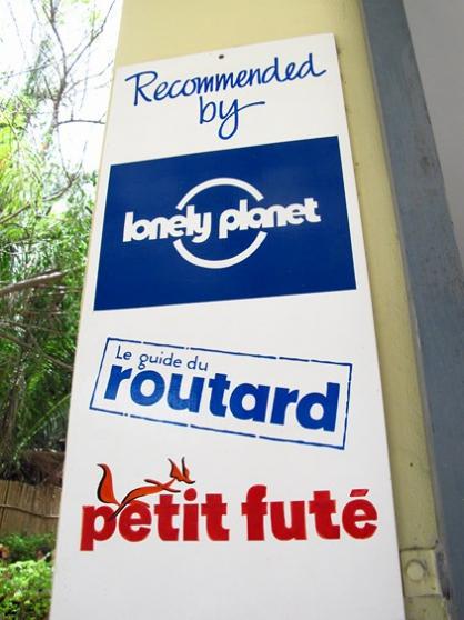 vente restaurant boulangerie koh tao tha - Annonce gratuite marche.fr