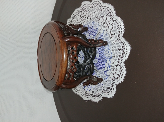 Vends Vases Chinois modernes - Photo 3