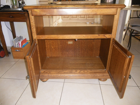 meuble tv à vendre