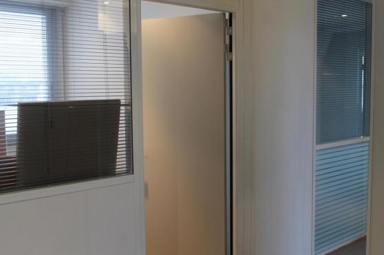 Bureau à Paris 8ème - Photo 2