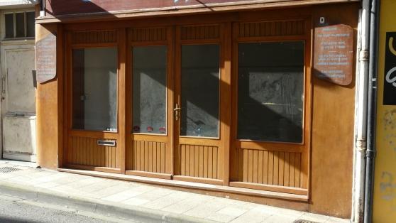 Local commercial Auch Centre Historique - Photo 3