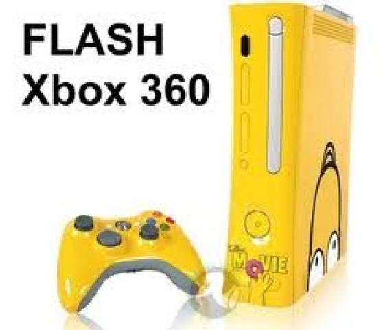 Annonce occasion, vente ou achat 'flash360 rouen/GLITCH/Reparation electro'