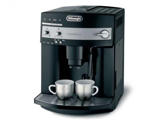 Annonce occasion, vente ou achat 'cafetiére a grain et café moulu'