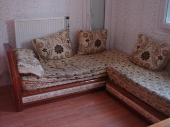 salon marocain montargis meubles d coration canap s montargis reference meu can sal. Black Bedroom Furniture Sets. Home Design Ideas