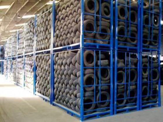 pneus d 39 occasion authevernes auto accessoires pneus authevernes reference aut pne pne. Black Bedroom Furniture Sets. Home Design Ideas