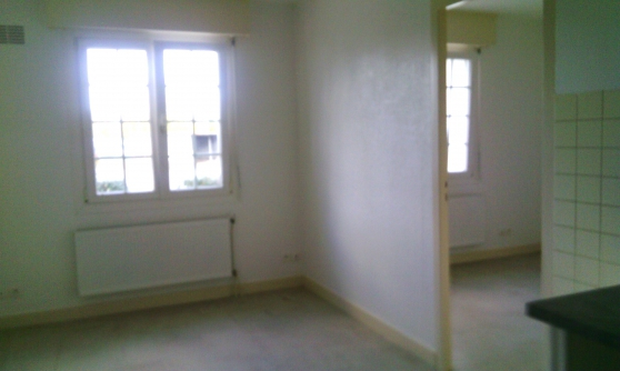 Appartement T2 Auray RENOVE Centre