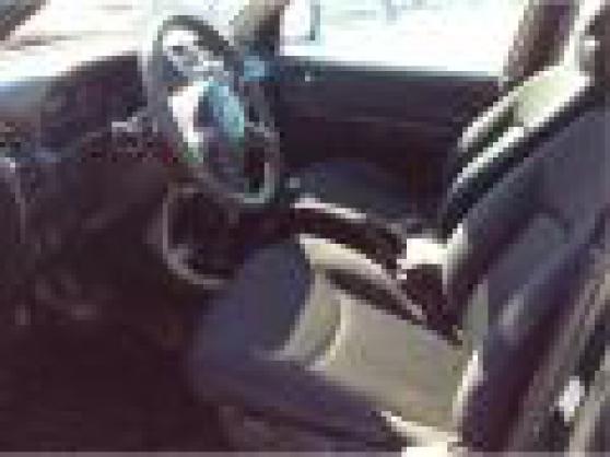 Nissan Terrano 2.7 Tdi Sport - Photo 4