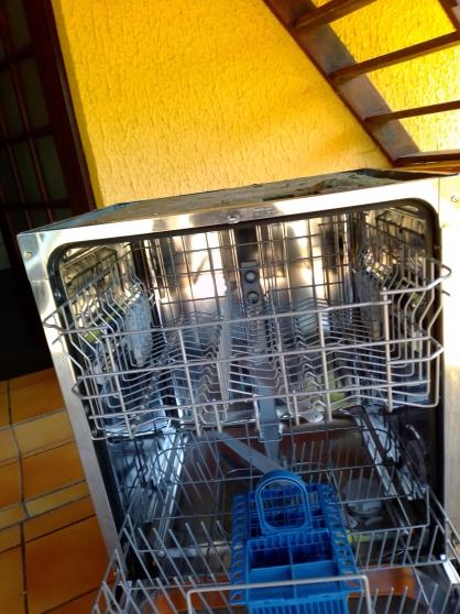 lave vaisselle - Photo 2