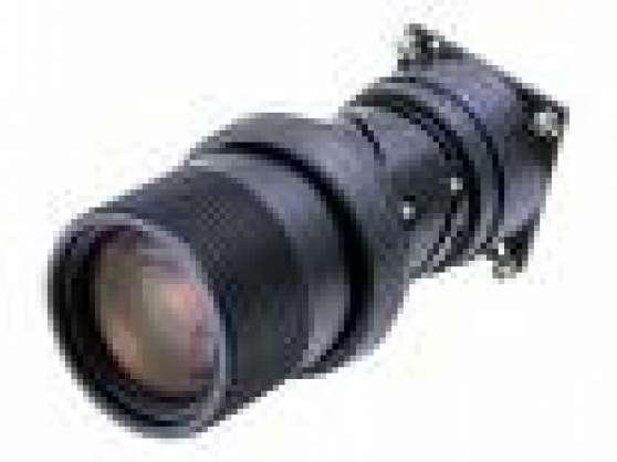 Objectif FOND DE SALLE Epson ELPLL01