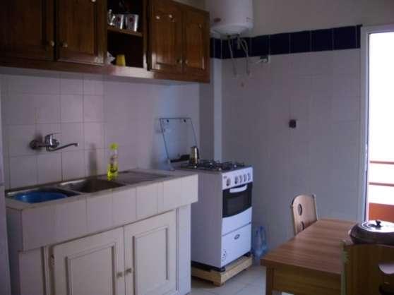 Appartement confort et calme Dakar - Photo 2