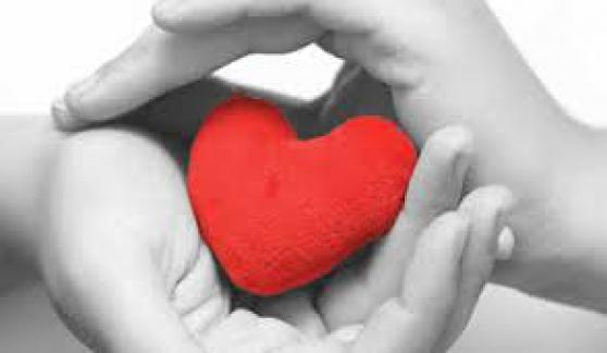 Annonce occasion, vente ou achat 'spécialiste du retour de l'etre aimé'