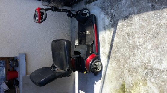 scooter pmr moto scooter v lo scooters sans permis froges reference mot sco sco petite. Black Bedroom Furniture Sets. Home Design Ideas