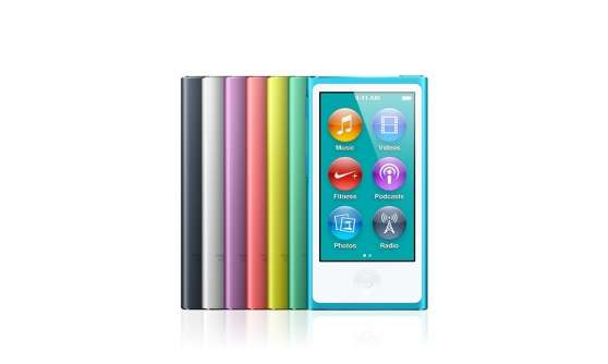 Annonce occasion, vente ou achat 'Lecteur MP3/MP4 Tactile 16Go Touch Scr'