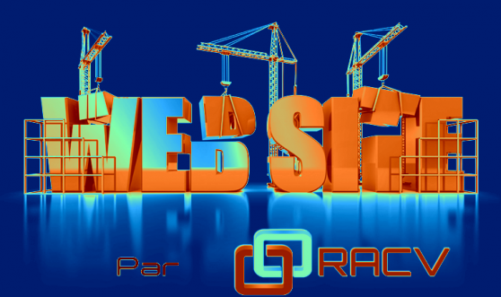 création siteweb 100% sur mesure 69 - Annonce gratuite marche.fr
