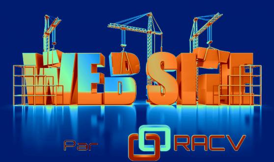 Annonce occasion, vente ou achat 'Création SiteWeb 100% sur mesure 69'