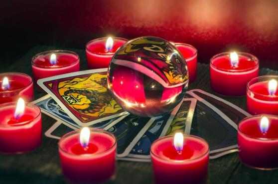 Annonce occasion, vente ou achat 'raphael sorcier'