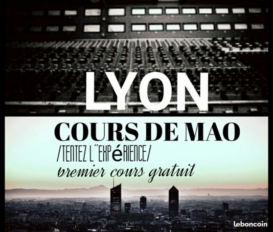 Cours mao