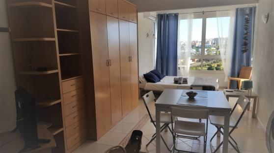 Malaga Location de vacances bas prix - Photo 2