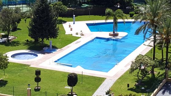 Malaga Location de vacances bas prix - Photo 3