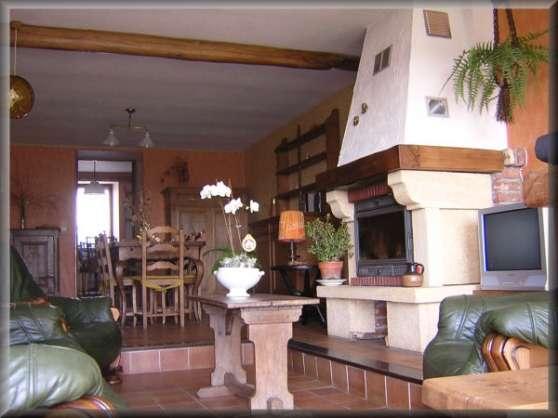 Appartement à louer à Rochehaut