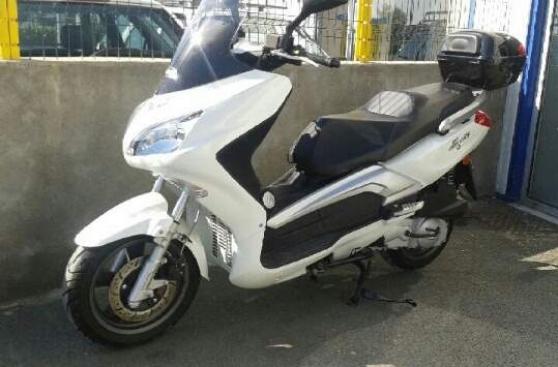 Scooter piaggio zip 125cc - Photo 2