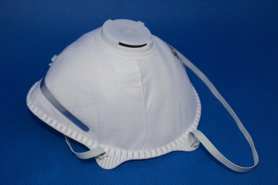 Masque de protection anti-virus(médical)