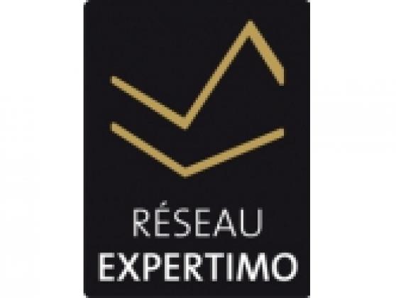 Annonce occasion, vente ou achat 'EXPERTIMO AVALLON RECHERCHE'