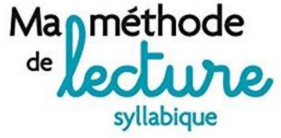 Cours de lecture et écriture du Français
