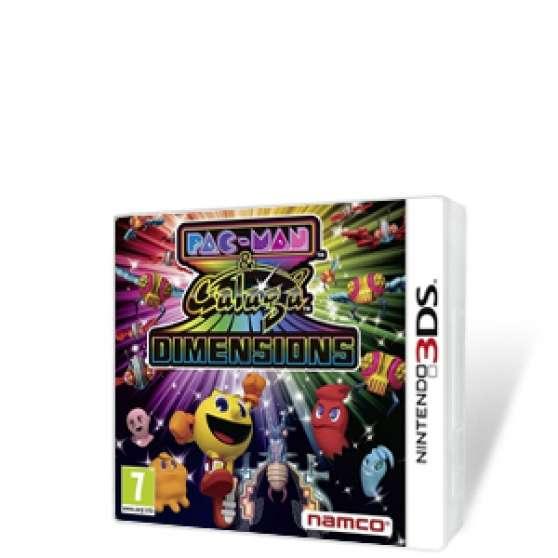 Jeux DS3D