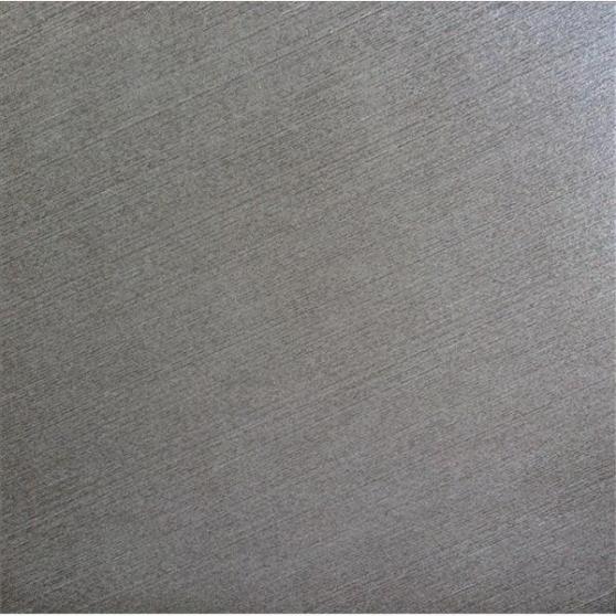 Peinture carrelage peinture carrelage prix moderne - Peinture pour carrelage de sol ...