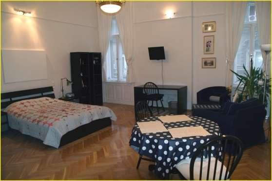 Annonce occasion, vente ou achat 'Location appartement 47 m2 en plein cent'