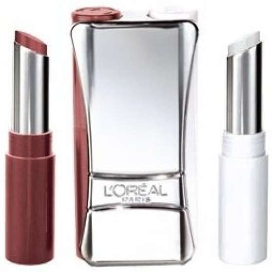 cosmétiques l'oreal gemey maybelline