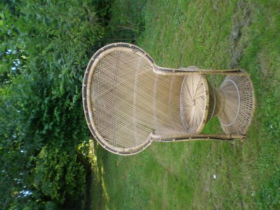 chaise emmanuelle meubles d coration chaises fauteuils haudivillers reference meu cha. Black Bedroom Furniture Sets. Home Design Ideas