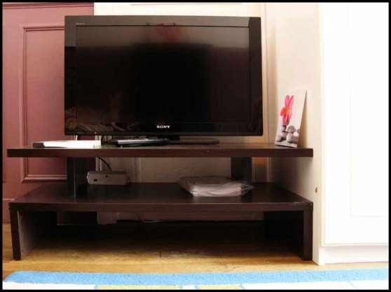 Chambre TTconfort PARIS WIFI TV Téléphon - Photo 4