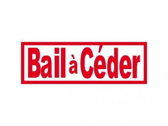 Bail tout commerce Centre TOULON 218M2