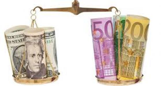 aide financière et prêts aux personnes - Annonce gratuite marche.fr