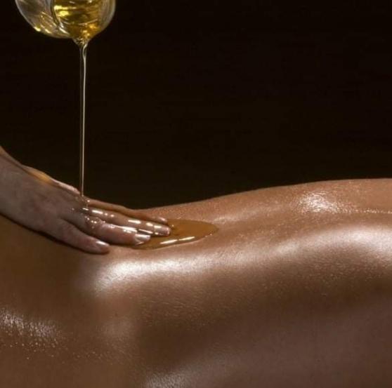 Massage de qualité pour soi ou en couple