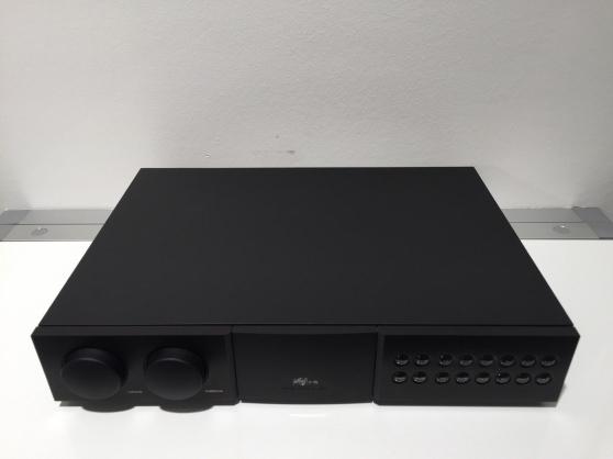 Naim Audio NAC 252