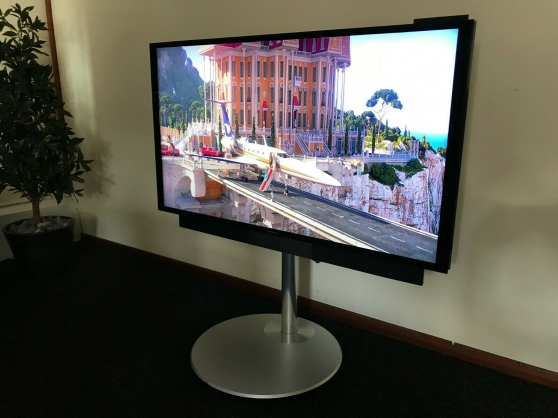 Bang and Olufsen B&O Beovision Avant 55