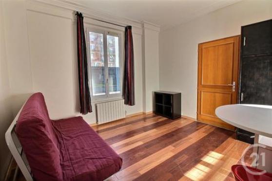 Appartement a louer -Paris