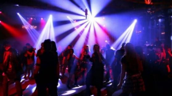 Projet création commerce discothèque - Photo 3