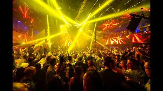 Projet création commerce discothèque - Photo 4