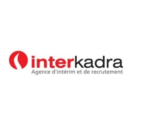 InterKadra Pologne est à la recherche de