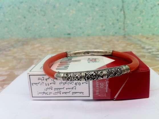 très ancien bracelet