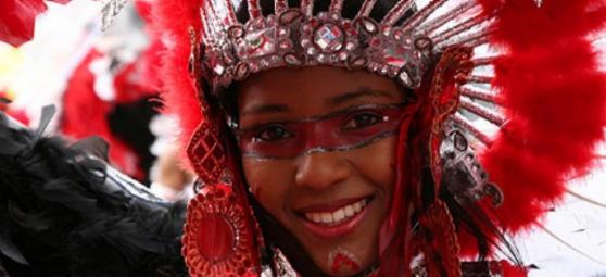 carnaval de londres 2014 - Annonce gratuite marche.fr