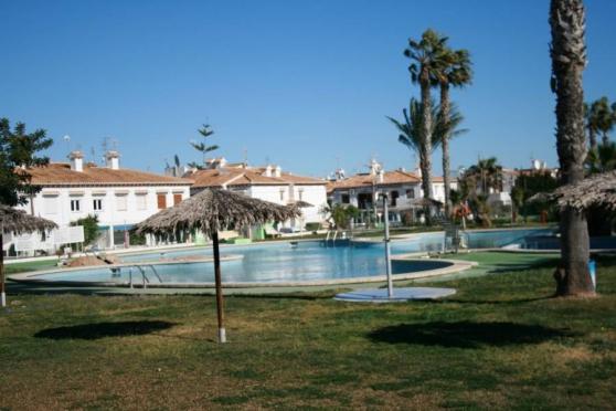 Location vacances Alicante, Espagne